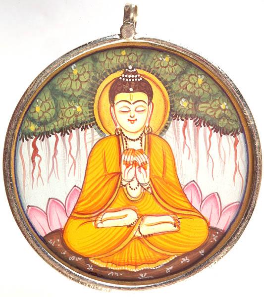 lord_buddha_under_the_bodhi_tree_jtn86