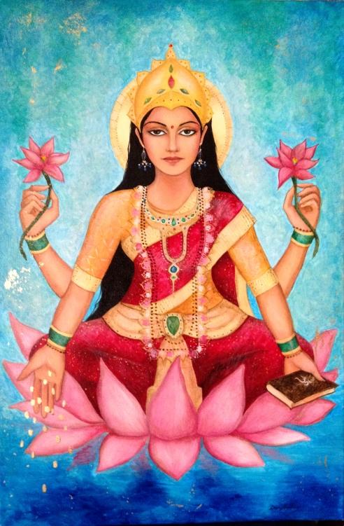 lakshmi-for-virginia