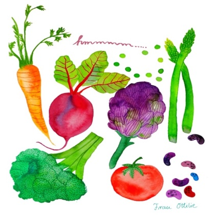 https://society6.com/product/vegetables-qpe_print#1=45
