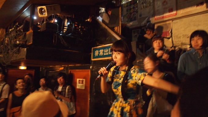 Yoshizawa Kayoko